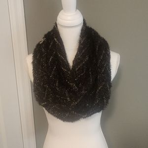 Chico's Infinity Scarf - NWOT